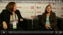 Africa-Opportunities in Energy Attract Global Attention
