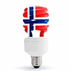 Norway's Validér Chooses Powel for Smart Metering Plans