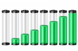 Batteries and Supercapacitors-Know the Difference