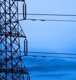 IPP Contract Extensions with Eskom