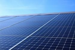 Nigerian Government Backs Local Solar Panel Production
