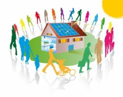 Spanish Communities Are Challenging the Traditional Energy Model
