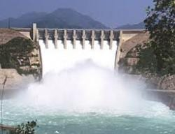 The Challenge of Financing Hydro Projects in Pakistan and Vietnam