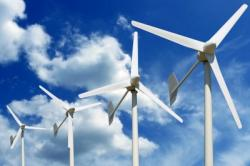Storage System Helps Chinese Manufacturer Manage its Renewables