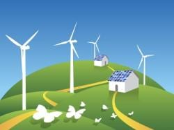 The Smarter Microgrid is the Future