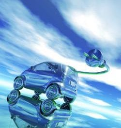 Will New Electric Vehicles Reduce Grid Impact?