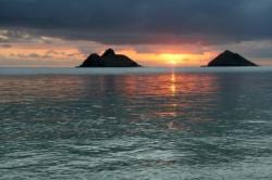 Hawaii Encourages Energy Storage Development and Microgrid Technologies