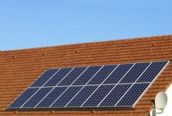 Distributed Generation To Supply a Third of US Power