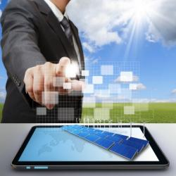 Creating a Microgrid Business