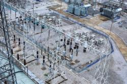 Secondary Substation Connection – Challenges and Solutions