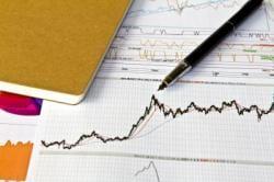 Asset Management Can Improve Your Bottom Line – A Case Study