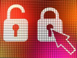 The OT-IT Security Gap Must Be Closed