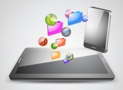 Utilities Should Adopt  Multi-Channel Platforms