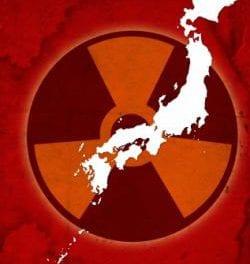 Demand Response-Big In Japan