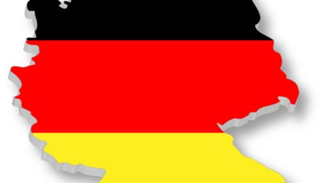 Germany's Plans for an Energy Efficient Future