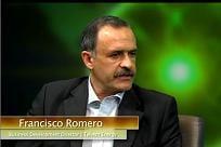 Interview: Francisco Romero, Business Development Director, Telvent Energy (now Schneider Electric)