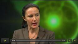 Interview: Jessica Stromback Executive Director at Smart Energy Demand Coalition