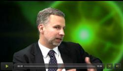 Interview: Gunnar Lorenz, Head of Unit Networks, Eurelectric