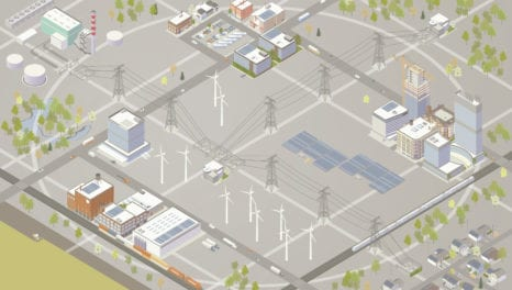 National Grid: Focus on greater customer engagement