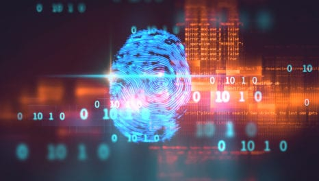 Israel and Germany team up to use AI for cyber security
