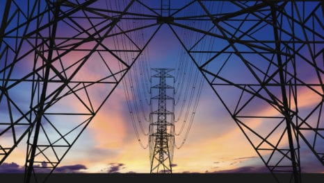 Protection relays: turning energy uncertainty into opportunity with grid digitalisation