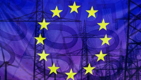 Europe unveils Green Deal