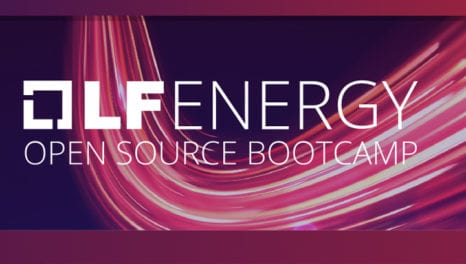 LF Energy Open Source Bootcamp