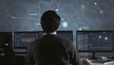 Improving network efficiency with Ericsson's AI-powered Energy Infrastructure Operations
