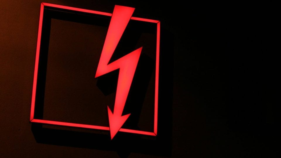 New tech could 'complete the puzzle of the energy storage market'