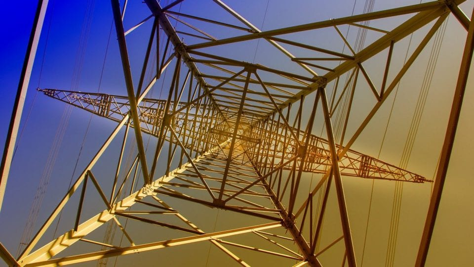 UKPN launches £6.4m blueprint to boost power supplies using new tech