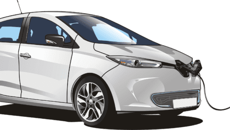 UKPN joins five local authorities to progress the EV revolution