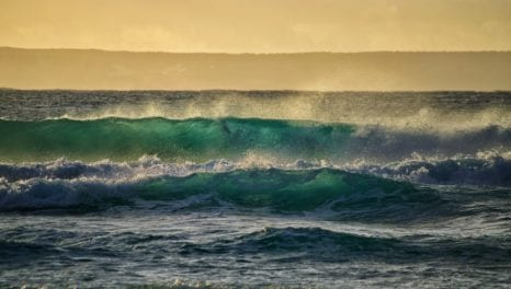 Could the tide turn for tidal energy in the UK's path to net-zero?