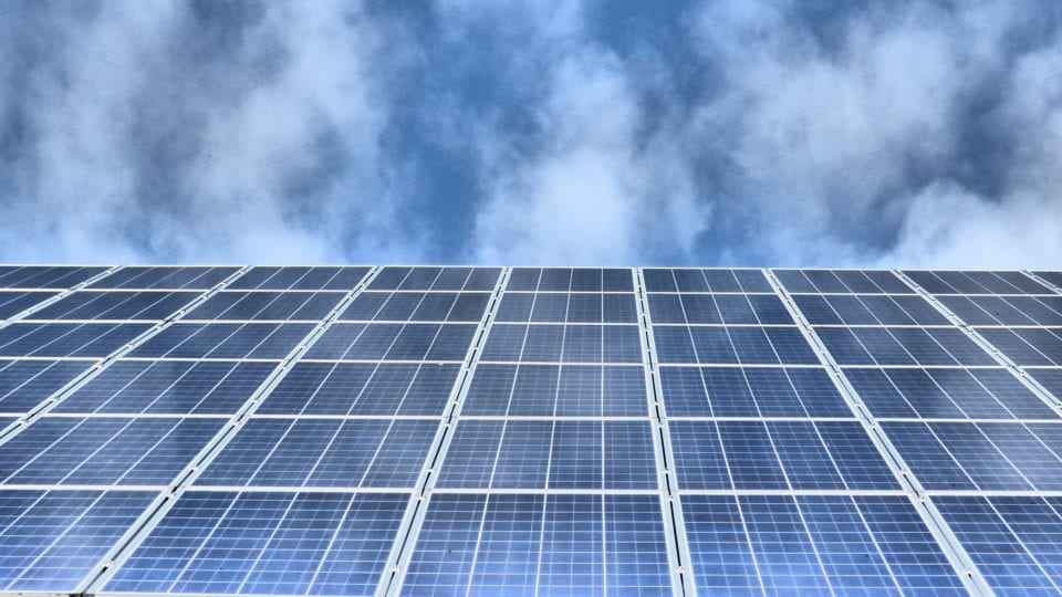 US election result is a win for solar