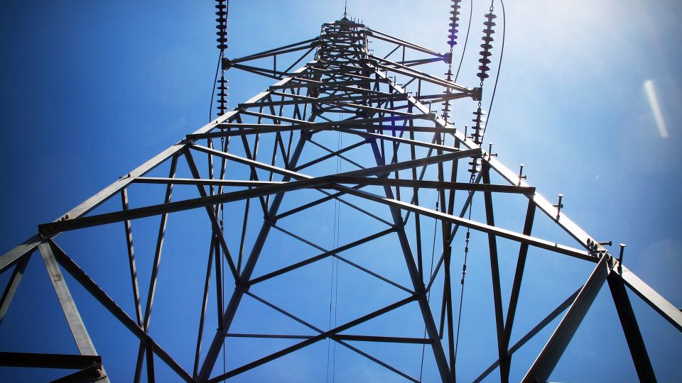 The upgrade of the power grid will require new energy storage systems