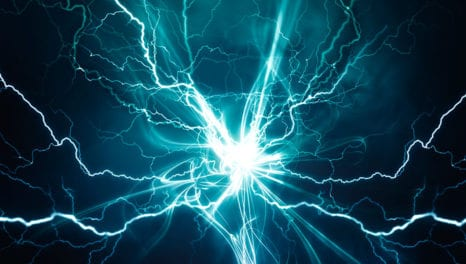 Voltage control could save customers millions each year