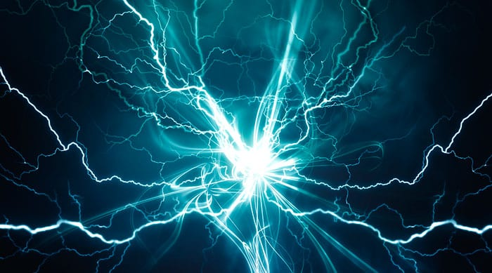 AI could halve the number of power cuts