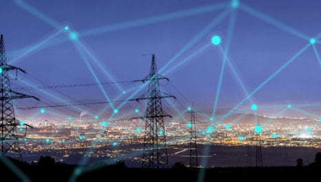 DNOs publish data on connected assets over 1 MW