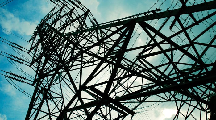 Ofgem warns networks to 'prepare for tougher price controls'