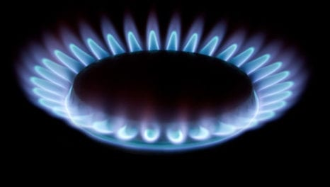Renewable gas to be brought onto network in Ireland