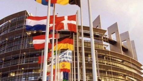 Networks prepare for EU exit