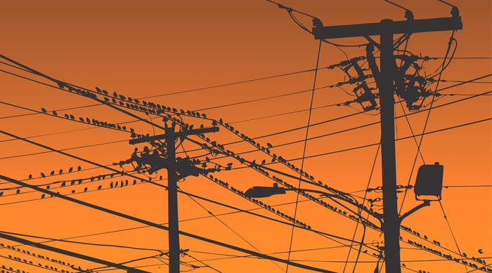 UK Power Networks launches new flexibility tender