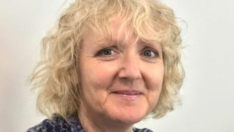 SSEN appoints chair of customer engagement group