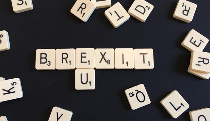 Brexit 'bad for smart grids', warns academic
