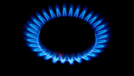 £1m upgrade to Huddersfield gas distribution network