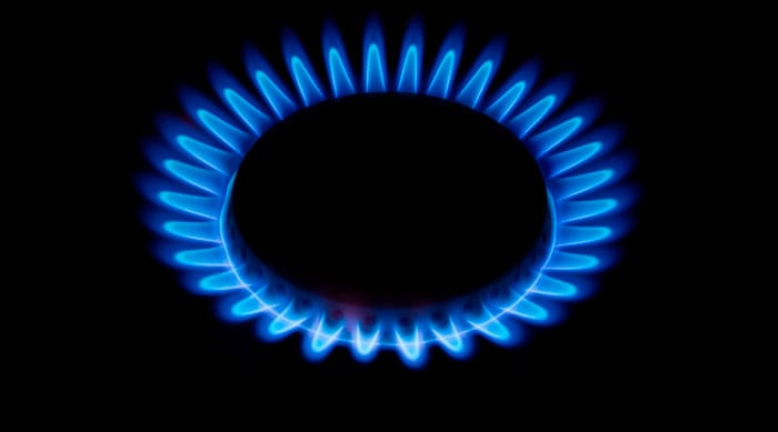 ENA launches new gas grid decarbonisation project