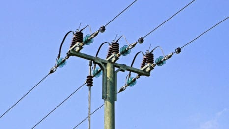UK Power Networks launches annual review