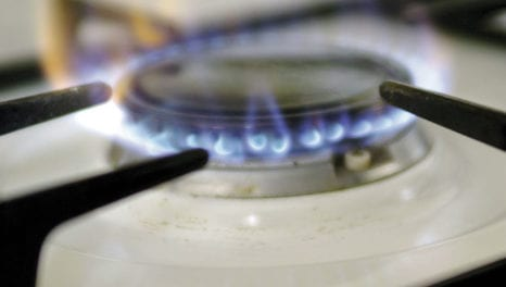 National Grid Gas Distribution singled out for service failures