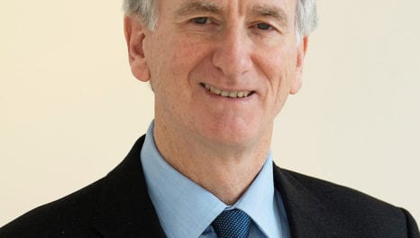 Former Ofgem director appointed as chair of CEG at SPEN