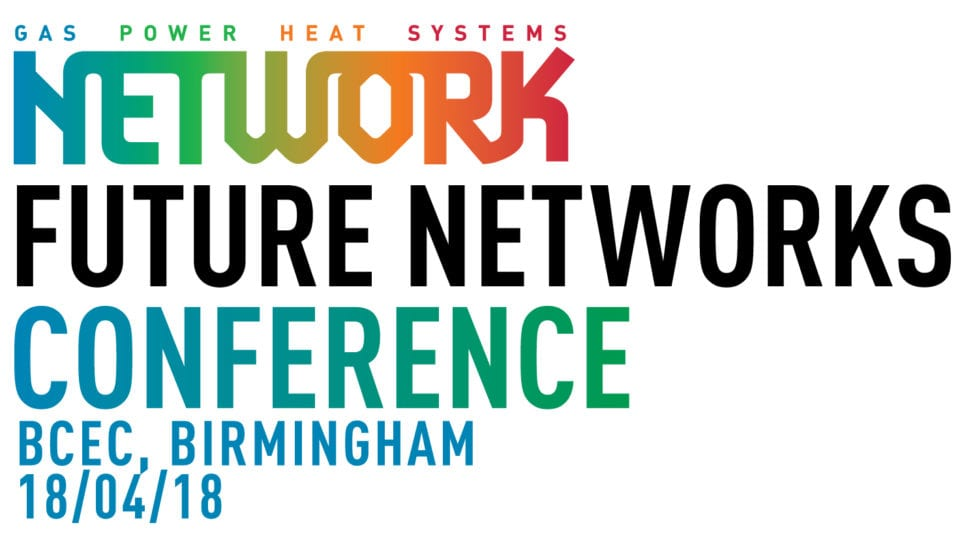 Future Networks Conference