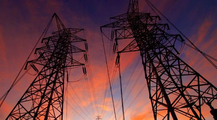 "FPSA to ""challenge"" established power system architecture"